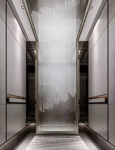 Lobby Stairs Design Art Deco New Ideas Interior And Exterior Angles, Lobby Interior, Elevator Lobby Design, Lift Design, Design Art, Design Ideas, Hotel Corridor, Hotel Room Design, Hotel Decor