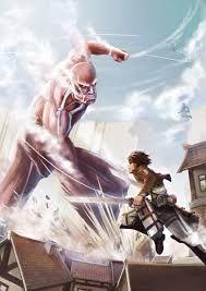 attack on titan Attack On Titan Fanart, Daenerys Targaryen, Game Of Thrones Characters, Fan Art, Anime, Fictional Characters, Fanart, Anime Shows, Fantasy Characters