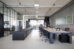 https://www.sprout.nl/artikel/office/office-boetiekhotel-met-uitzicht-op-het-ij-van-brandbase?utm_medium=Email