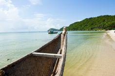 Phu Quoc Island, Vietnam  #bestbeach #phuquoc #salindaresort #salindapremium #amazingview #vietnam #travel #leisure