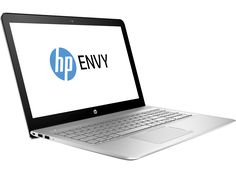 Portátil HP Envy 15-as001ns - HP Store España