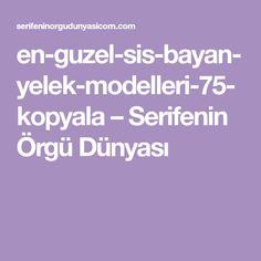 en-guzel-sis-bayan-yelek-modelleri-75-kopyala – Serifenin Örgü Dünyası