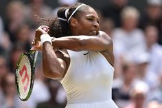 Wimbledon 2016: Serena Williams World No 1 Ranking at risk - https://movietvtechgeeks.com/wimbledon-2016-serena-williams-world-no-1-ranking-risk/-The women's draw for Wimbledon 2016 is down to semifinalists with Serena Williams, Venus Williams, Elena Vesnina, and Angelique Kerber still alive in the draw.