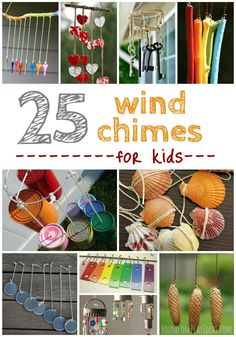 1154 Best Crafts For Kids Images In 2019 Fun Activities For Kids