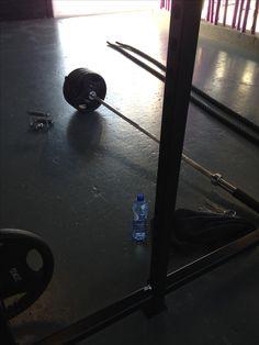 #motivation #fitness #healthy #beastmode