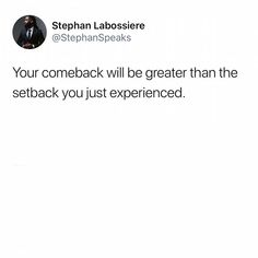 Be encouraged. Shake off any negative energy and focus on the better that will come into your life 💯.for more insight, encouragement, and… Positive Quotes For Life, Motivational Quotes For Life, Positive Thoughts, Quotes To Live By, Life Quotes, Inspirational Quotes, Godly Quotes, Positive Vibes, Daily Thoughts