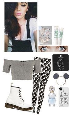 """""""Kristina OOTD #642"""" by chelsea61600 ❤ liked on Polyvore"""