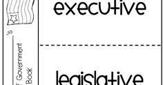government.pdf