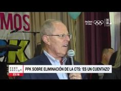 Martín Vizcarra defiende propuesta del seguro de desempleo