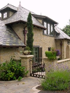 IRISH ROSE COTTAGE | Once upon a time..Tales from Carmel by the Sea So far the best one!!!!