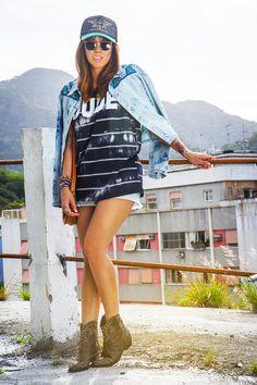 carla-lemos-look-street-bone-jaqueta-short-8459