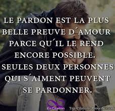 20 Best Je Suis Si Désolé Pardonne Moi Images Quote