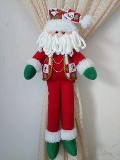 Dory, Ideas Para, Holiday Decor, Felt, Fabric, Wreaths, Christmas Decor, Craft, Ideas
