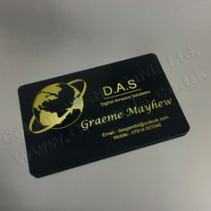 The 33 Best Satin Black Plastic Business Cards Images On Pinterest