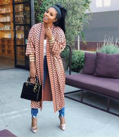 Chic Outfits, Fall Outfits, Fashion Outfits, Womens Fashion, Fashion Clothes, Fashionable Outfits, Fashion Pics, Dressy Outfits, Casual Clothes