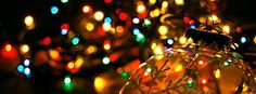 Christmas - Timeline
