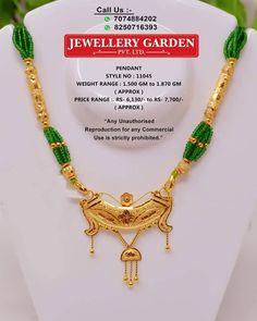 Bridal Bangles, Bridal Jewellery, Gold Jewellery, Wedding Jewelry, Bengali Wedding, Bengali Bride, Gold Mangalsutra Designs, Gold Earrings Designs, India Jewelry