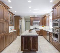 Best 81 Best Elmwood Cabico Kitchen Cabinets Images Kitchen 640 x 480