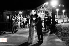 Keystone wedding at Alpenglow Stube: Christine & Mark Keystone Resort, Elegant Dining, Summer Events, Old World Charm, Wedding Coordinator, Ski, North America, Wedding Day, Marriage