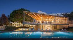 hotel OZADI_JOSE_CAMPOS_fad arquitectura 2015_00