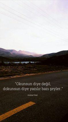 Good Sentences, Turkish Language, Sad Stories, Catechism, Sufi, Weird World, My Mood, Olay, Book Quotes