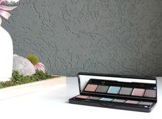 Beauty   Sleek Makeup Stonework Eyeshadow Palette