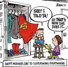Happy Mothers Day 2013 #Funny #Humor