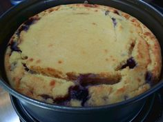 Citroen-blauwe-bessen-cake