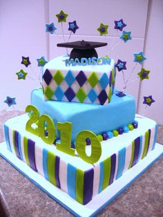 Google Image Result for http://4.bp.blogspot.com/_V2vWjQvQka4/TAvzZX3QQJI/AAAAAAAAAMQ/DZbDqcla9BQ/s1600/Madison%252527s%2BGraduation%2BCake%2B005.JPG  Contact Information:  To place an order, Please contact CakeCrazy Edible Art at:   419-203-6365     Van Wert, Ohio and surrounding areas!     **I usually require at least a weeks notice, especially during Graduation and Wedding seasons!