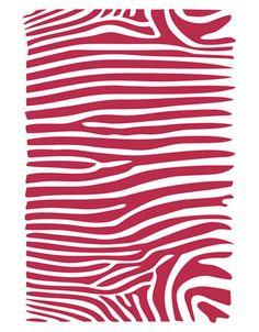 Gifting Silhouette Files, Silhouette Cameo, Foto Transfer, Flora Und Fauna, Gelli Printing, Work Inspiration, Printable Paper, Scrapbook Paper Crafts, Paper Cutting