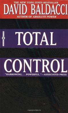 Total Control by David Baldacci, http://www.amazon.com/dp/0446604844/ref=cm_sw_r_pi_dp_ewH8qb1FB3X0N