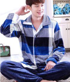 Capable Pajamas For Me Mens Pajam Modal Pajamas Modal Nightwear Men Sleepwear Pajama Set Mens Pyjama Sets Short Sleeve New Varieties Are Introduced One After Another Men's Pajama Sets