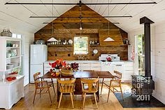 best tiny house designs - Google Search