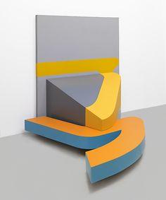 art installation san diego - http://www.hang1.com/