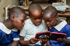 Passports with Purpose 2015: Bringing Digital Reading to Kenya ← Tax samurai