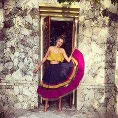Seyma Subasi @seymasubasiofficial Instagram photos   Websta
