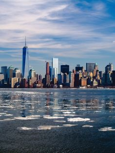 This articles details some of the most common mistakes that first time visitors to New York make and how to avoid them and have an amazing trip.