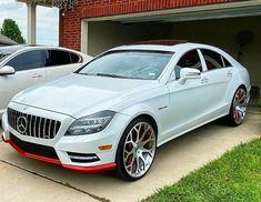 Mercedes Cls550, Mercedes Benz S550, Butterfly Felt, Audi A7, Best Luxury Cars, Sedans, Stance Nation, Bmw Cars, Dream Cars