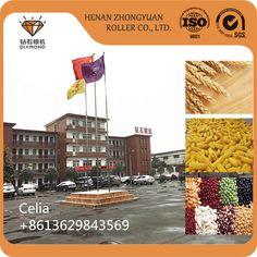 Henan Zhongyuan Roller Co.-h-efficient vibrating sifter,package machine,destoner,wheat scourer Flour Mill Machine, Corn Grits, Cnc Milling Machine, Flow, Africa, Meal, Plant, Food, Meals