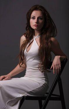 Irina Eria Vasilenko  Ukrainian Beauty singers