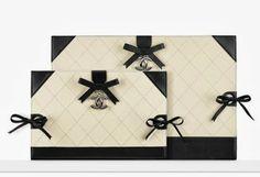 Spring 2014 Handbags Chanel