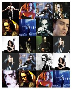 Brandon Lee Pictures - Rotten Tomatoes