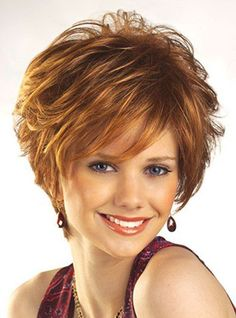 Hairstyle for Thin and Fine Hair . Best Of Hairstyle for Thin and Fine Hair . Hairstyles for Long Faces and Fine Hair Short Hairstyles For Women, Bob Hairstyles, Short Hair Cuts For Women Over 40, 50 Year Old Hairstyles, Short Hair Over 50, Female Hairstyles, Layered Hairstyles, Modern Hairstyles, Hairstyle Ideas