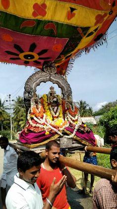 Kalale, Mysore,India
