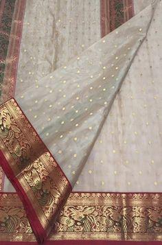 Discover thousands of images about Pastel Handloom Chanderi Pure Katan Silk Saree Silk Saree Banarasi, Dhakai Jamdani Saree, Kora Silk Sarees, Organza Saree, Chiffon Saree, Cotton Saree Designs, Silk Saree Blouse Designs, Silk Sarees Online Shopping, Wedding Saree Collection