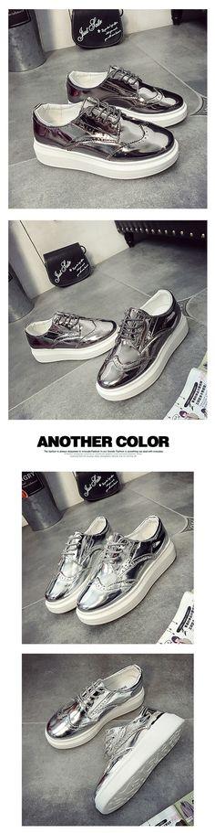 3cb61c2908 97 melhores imagens de Sapato - Tenis