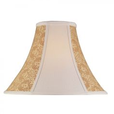 Bed Bath And Beyond Lamp Shades Adorable Bed Bath & Beyond Mix & Match Large 18Inch Shantung Cut Corner 2018