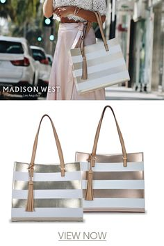 2bfb73c83e MMS Brands is a creator of affordable luxury bags whose main purpose is to  design and manufacture handbags that are fashionable, functional, ...