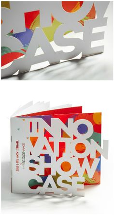 What is Trending in 2019 Normal Brochure or Die-cut Brochure? - GRAPHIC DESIGN - A normal brochure in business marketing is an informative paper document which also can be advertis - App Design, Layout Design, Print Design, Logo Design, Leaflet Design, Booklet Design, Pamphlet Design, Poster Festival, Karton Design