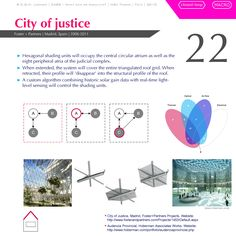 City of justice